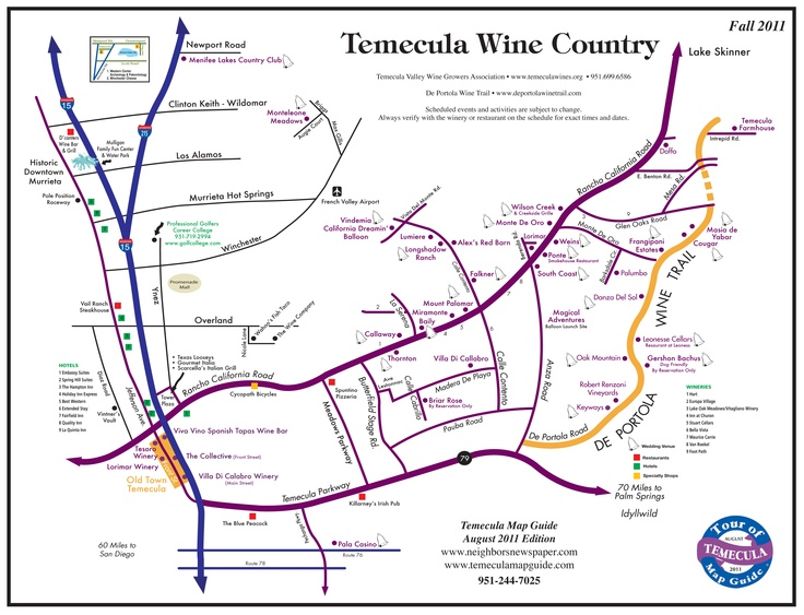 temecula wineries map with 525865693961073334 on Wine Map Winery Directory together with 525865693961073334 in addition Ac modations together with South Coast Winery in addition 114630752987865843.