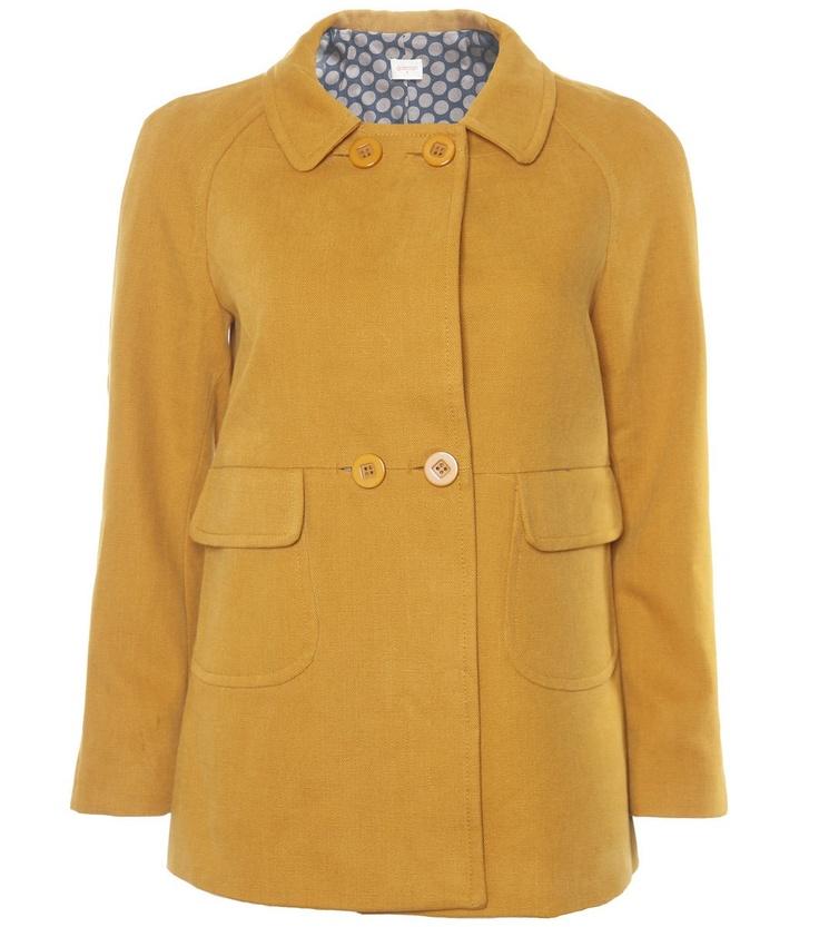Acorn Jacket | Gorman
