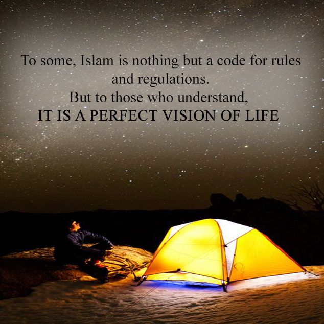 Quran Quotes Pinmesha Wasiq On Quotes That I Love  Pinterest  Islam .