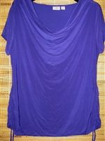 We provide wholesale plus size clothing for women with all latest