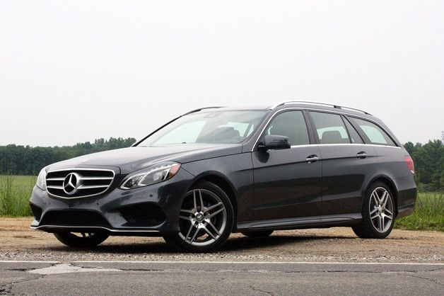 2014 mercedes benz e350 wagon station wagon envy pinterest. Cars Review. Best American Auto & Cars Review