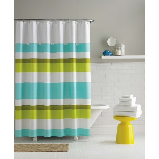 Duck Egg Blue Blackout Curtains Kate Spade Dog Bed