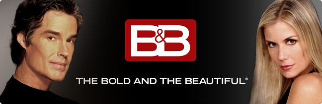 Bold and the Beautiful