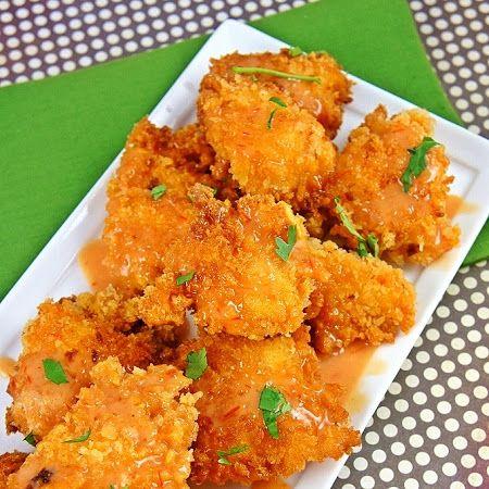Bang Bang Chicken | What's for dinner? | Pinterest