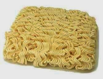 52 Ramen Noodle Upgrades | Recipe collections | Pinterest