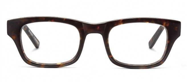 Eyeglass Frames Like Warby Parker : Pin by Rachel Sampson on My Style Pinterest