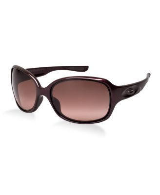 oakley sunglasses outlet 2017