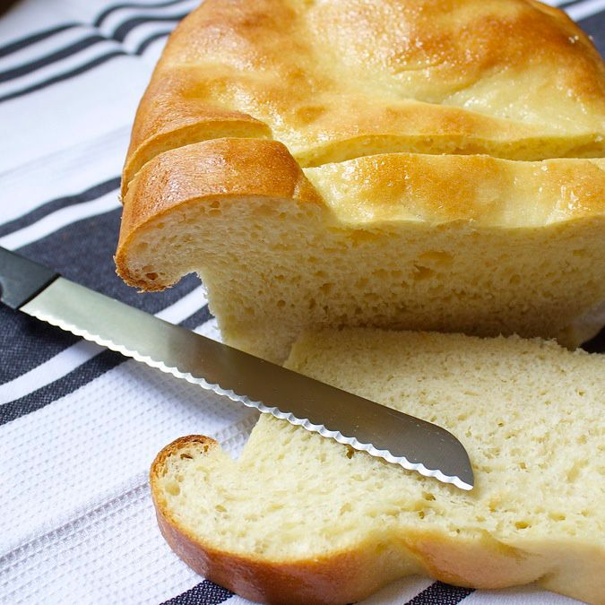 Amish White Bread Rolls & Loaves // the Stylist Quo Ok so its a nice ...