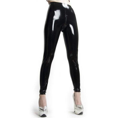 Syren Custom Latex Leggings. $150. Available in 22 colors! http://bit