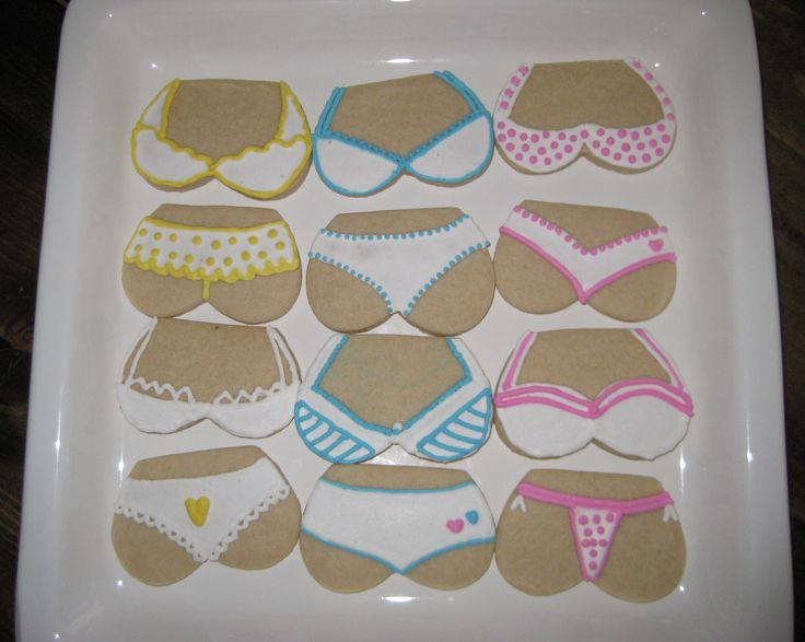 Royal Icing Sugar Cookies | Fun with the kids | Pinterest