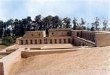 51 - 1534 - 20 de Diciembre. El Acuerdo. Se acuerda en Pachacamac el convenio entre el gobernador Francisco Pizarro y el