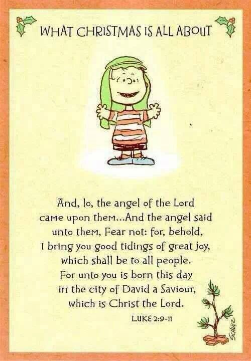 Christmas Bible Verses Well Said! Pinterest
