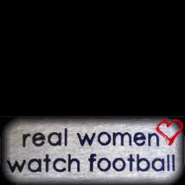 funny football sayings Photo