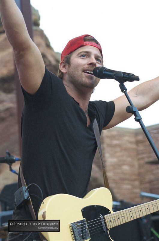 Country music singer kip moore modern cowboys pinterest