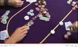 Pin by mardi gras casino on greyhounds pinterest
