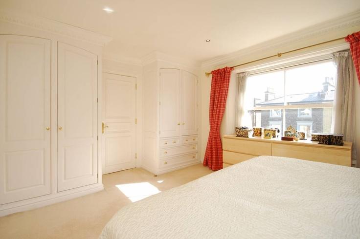 bedroom built ins home sweet home pinterest