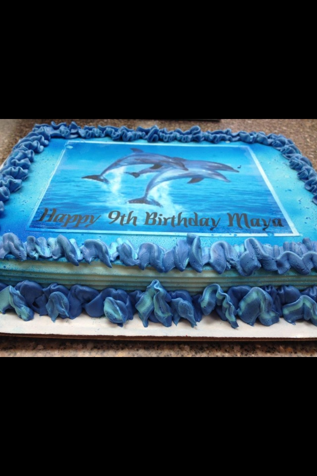 Dairy Queen Design A Cake : Dairy Queen Cakes Cake Ideas and Designs