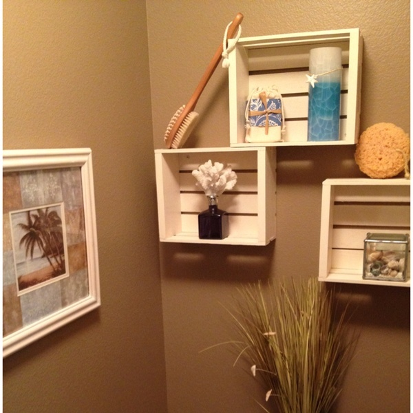 Best diy home decor ideas 2015 bedroom living room bathroom