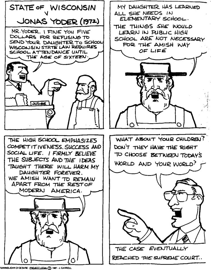 Lesson 6 religion amp the constitution government economics pintere