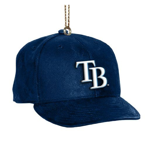 rays memorial day hats