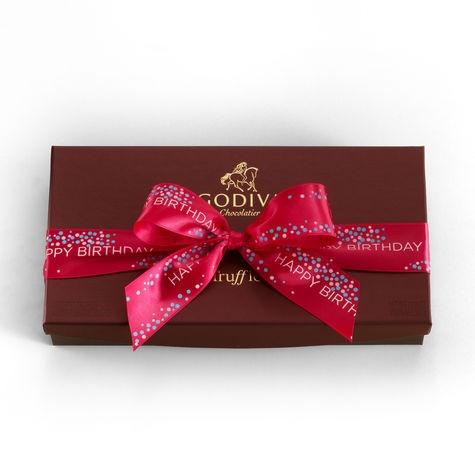 valentine chocolate gift ideas