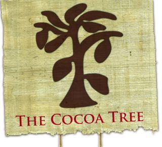 The Cocoa Tree | Gift Ideas | Pinterest