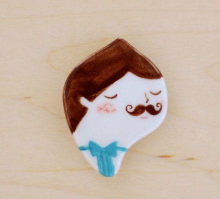 Min Lee's pins via @pikaland