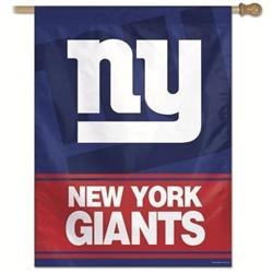 giants flags
