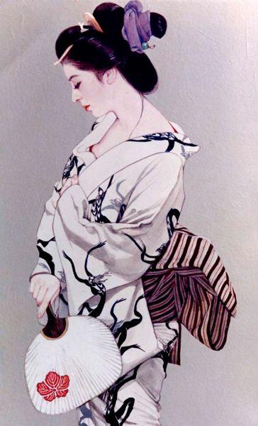 岩田専太郎の画像 p1_33