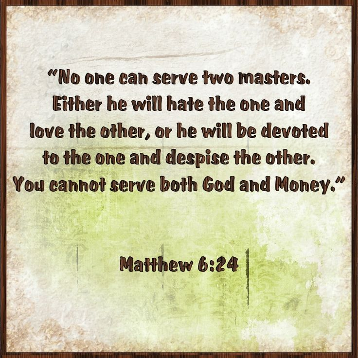 pinterest bible verse - photo #25