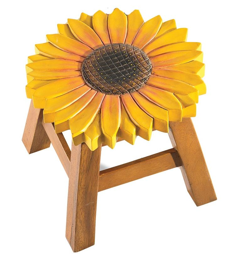 Pin By Charity Greene Hastings On Everything Sunflowers