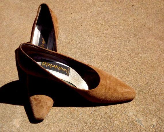 http://www.etsy.com/listing/127096440/suede-pumps-womens-shoes-vintage