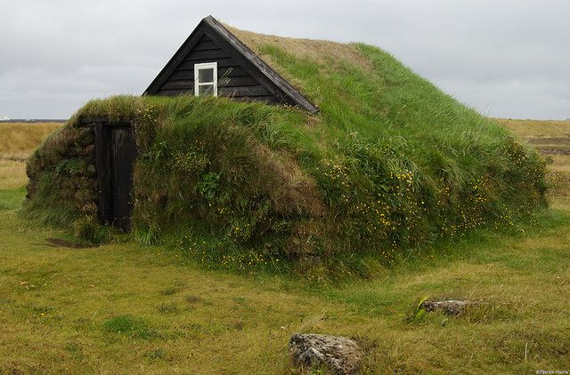 Earth sheltered home earth homes alike pinterest for Earth shelters