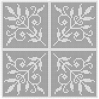 Pin by Deb Christenson on Crochet.. Pinterest