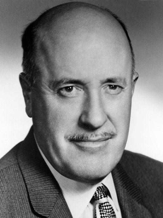 Fred Clark Net Worth