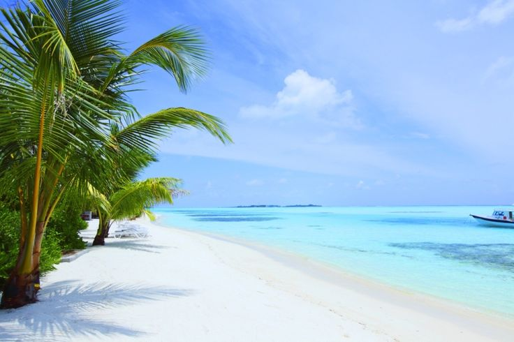 Best vacation spots les vacances pinterest for The best beach vacations