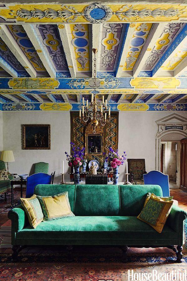 Boho interior my bohemian life pinterest - Bohemian interior ...