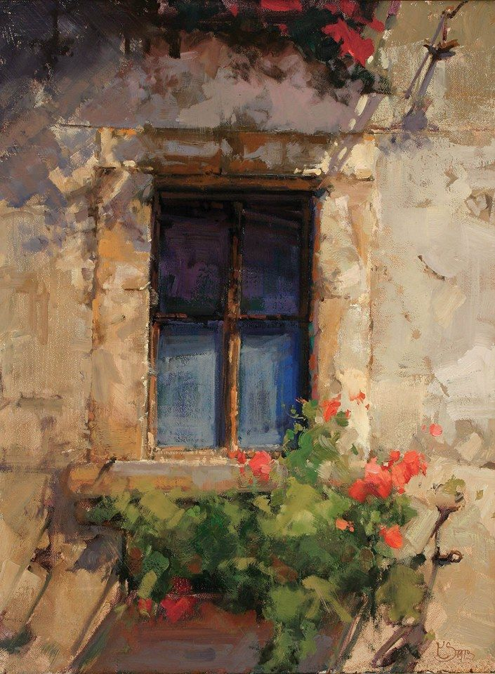 Pin by anne on kathryn stats pinterest for Painting on glass windows with acrylics