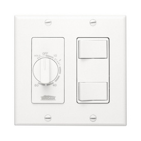 thesis on switches