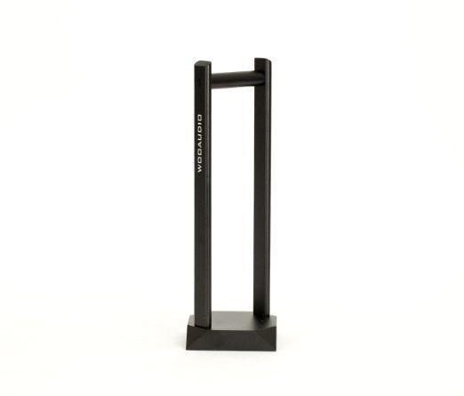Pin by killr kellr on gift wish list pinterest - Woo headphone stand ...