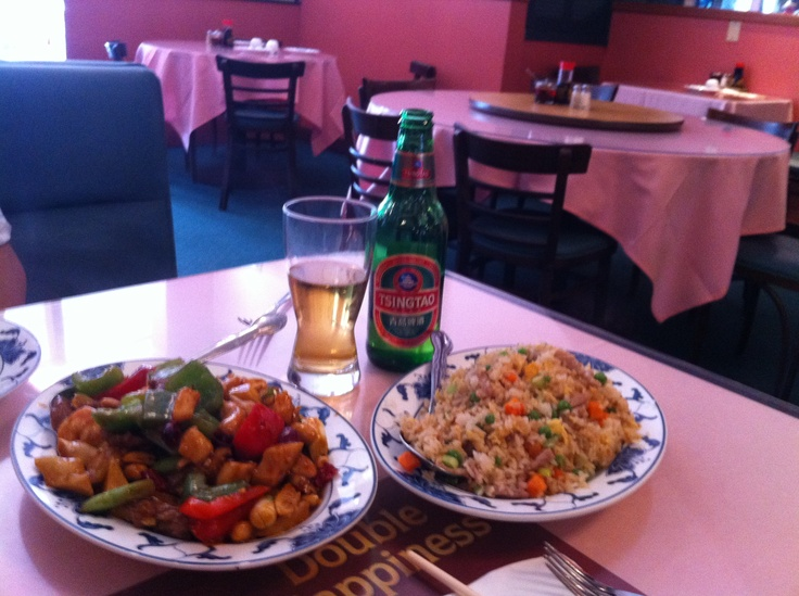 Chinese food chinatown san francisco foods i love for Asian cuisine san francisco