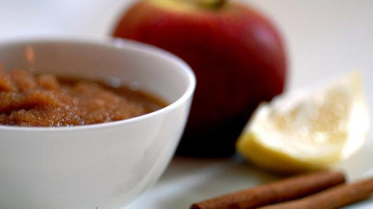 Roasted Applesauce Recipe | Any recipe can be made gluten free/paleo ...