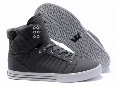Supra Men Shoes #Supra #Shoes