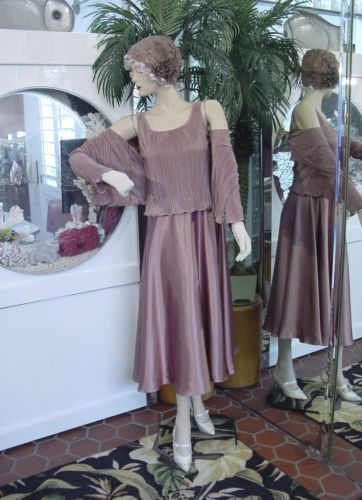 Ideas see more about 1920s dress 1920s and vintage patterns