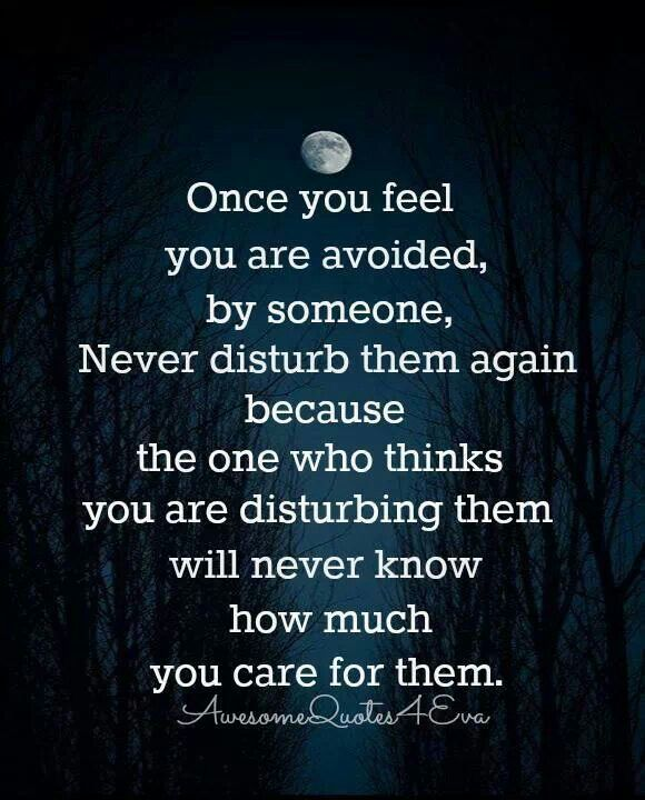 being avoided. Quotes Pinterest