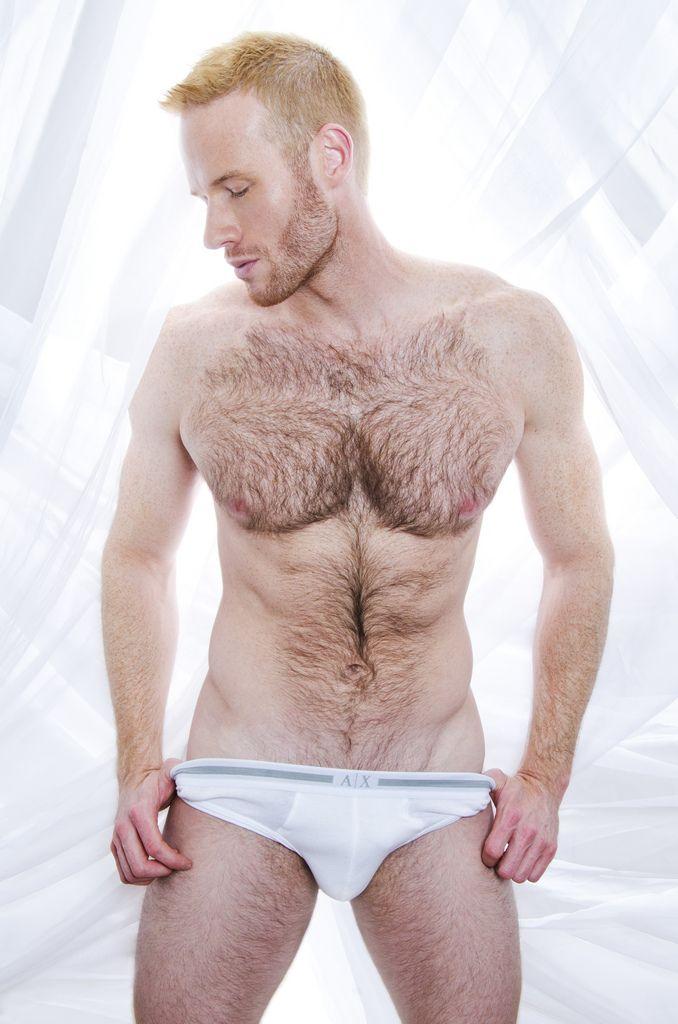 Boi boy male man redhead stud twinks weet