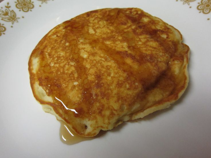 Buttermilk pancake mix | Food and Drink | Pinterest