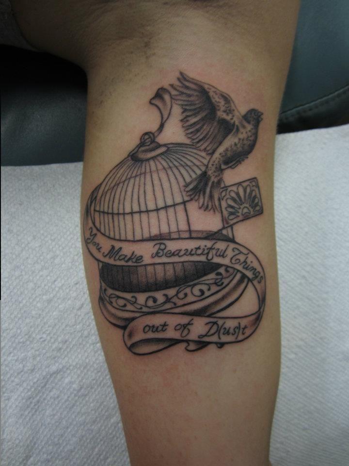 Image Result For Tattoo Shops Everett Wa