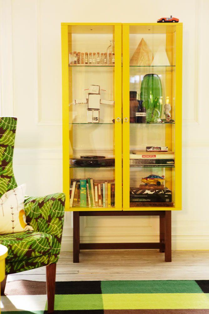 ikea stockholm collection 4. Black Bedroom Furniture Sets. Home Design Ideas