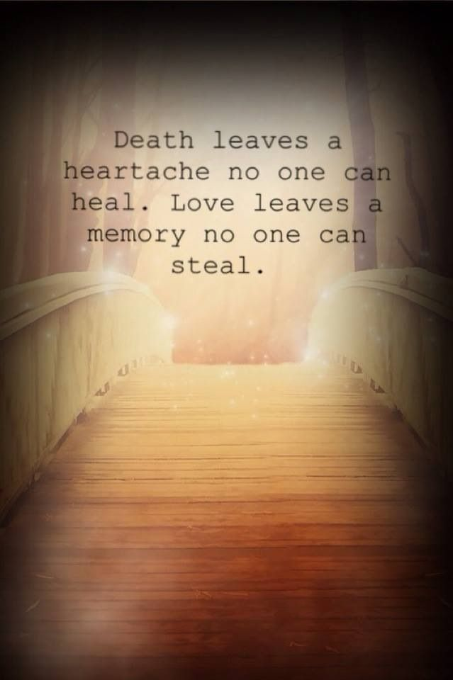 death how can heal Healing spells are spells that restore health (hp) to friendly targets some supply healing directly when the spell is cast, some cause healing over time, and others apply a buff that regenerates health on some other effect.